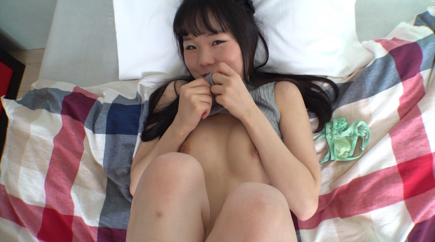 真田由紀 処女のキモチ