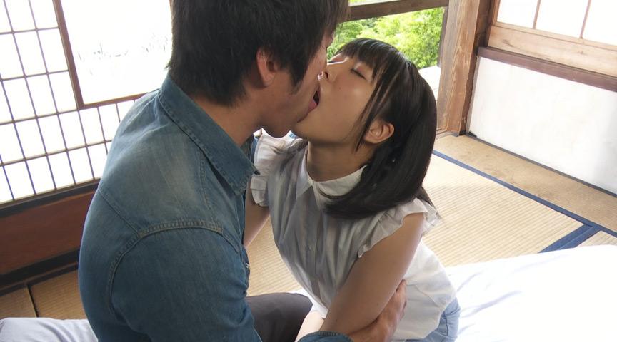 「中出しって気持ちいいんですか?」 戸田真琴 19歳 中出し解禁002