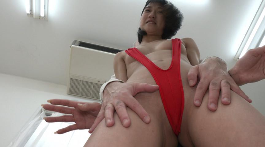 アイドル志願者育成講座親父の面接養成員ひまわり002